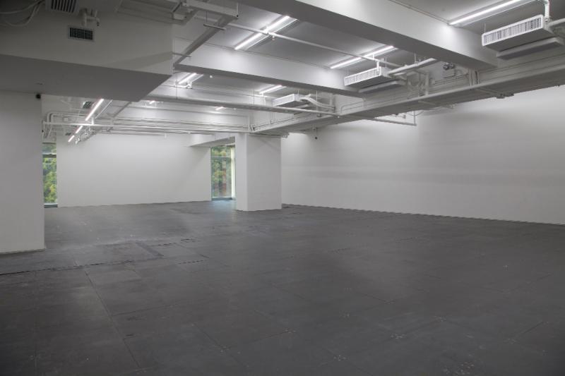 deSarthe Gallery
