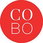 COBO_Logo_Standalone_CMYK