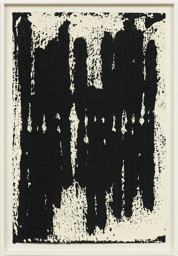 Richard Serra copy