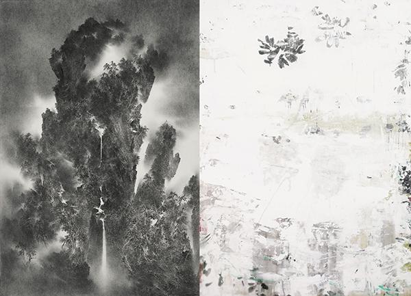 Hanart TZ Gallery_Nov